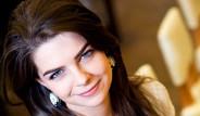 Pelin Karahan: Mutluyum, Evleneceğim