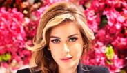Sinem Kobal: Sessiz Kalmak İstiyorum