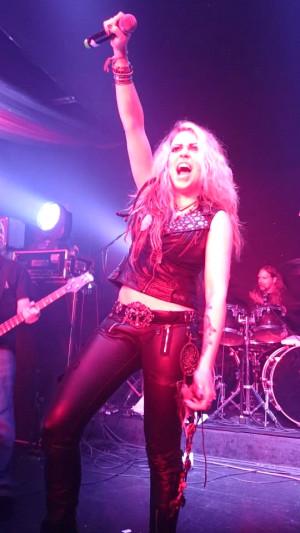 Metal All Stars İstanbul