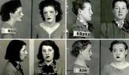 Bir Zamanların Seks Suçlusu Kadınları