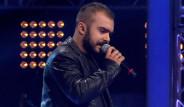 'O Ses' Mustafa: Mustafa Sandal Oyuncu Olmamı Engelliyor