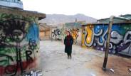 Reuters Kabil'in Değişen Yüzünü Fotoğrafladı