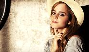 Emma Watson: Ünlü biriyle ilişkim olamaz