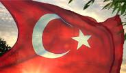 Dünyanın Gözünden Türkler