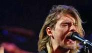 Kurt Cobain'in  Cesedinin Fotoğrafları Yayınlandı!