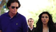 Kim Kardashian'ın Babası Cinsiyet Değiştiriyor