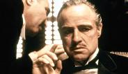 The Godfather Filminin Çekildiği Malikane Satılıyor