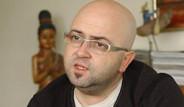Birol Güven: Şahan'ı Çocuklar Duymasın'da Oynatmadım