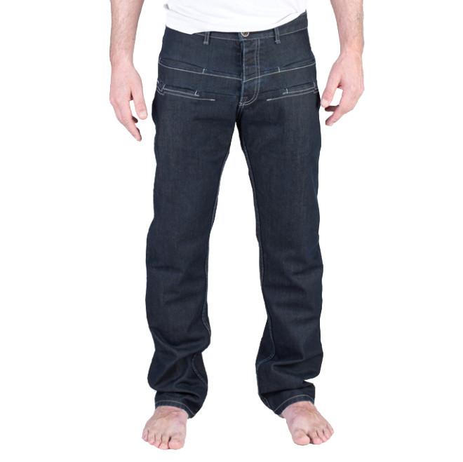 İşte İphone'a Özel Olarak Çıkartılan Kot Pantolon