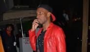 Drogba, Fener Galibiyetini Esmer Güzelle Kutladı