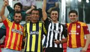 İstanbul Hangi Takımlı