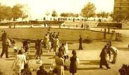 Türkiye Tarihinden Görülmemiş Fotoğraflar