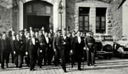 Türkiye'de Laikliğin 86. Yılı