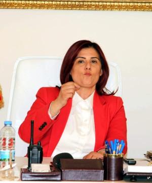Aydın Büyükşehir Belediye Başkanı Çerçioğlu Mazbatasını Aldı