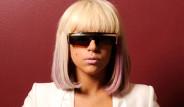 Lady Gaga'nın Doğal Hali Şaşırttı