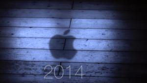 Galeri: Apple, 2014 Yılında Bizlere Neler Gösterecek?