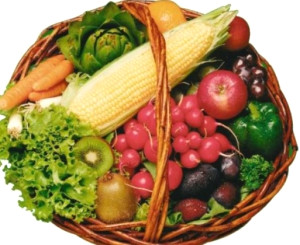 24 Ülkenin Beslenme Alışkanlıkları
