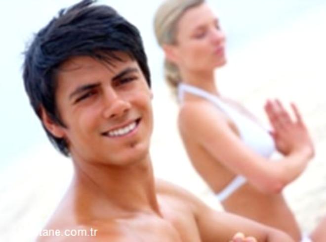 Kendinize en uygun ve rahat hissedeceğiniz yoga stilini bulmanız için yoga çeşitlerini öğrenin.