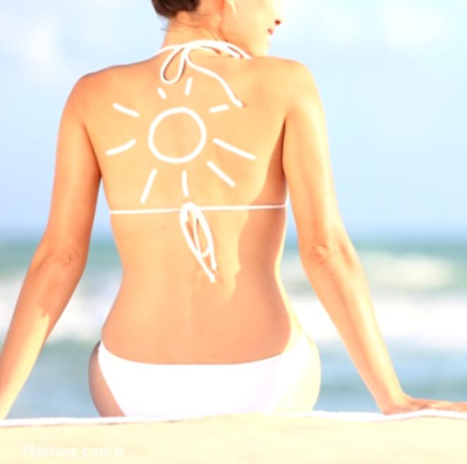 Cildimizi ve saçlarımızı güneş ve sigaradan korumamız gerektiğini artık çok iyi biliyoruz. Ancak sadece bunlar değil cilt sağlığını etkileyen. İşte bu etkenler dışında bize zarar veren şeyler.