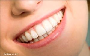 Daha Güzel Gülüşler İçin Bunlara Dikkat