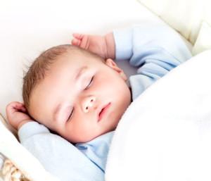 Erken Doğan Bebek Bakımı Nasıl Olmalıdır?