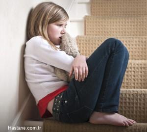 Erken Ergenlik Çocukları Nasıl Etkiliyor?