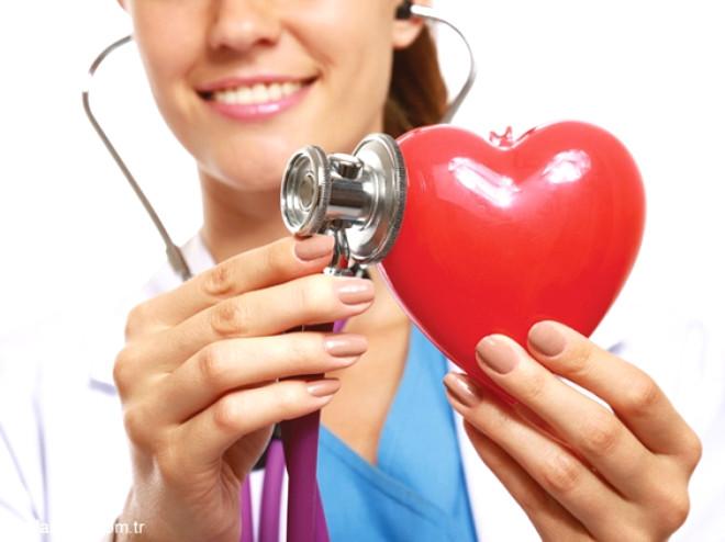 Memorial Ataşehir Hastanesi Kalp ve Damar Cerrahisi Bölümü
