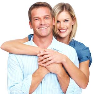 Evlilik Tansiyon Hastalığına İyi Geliyor