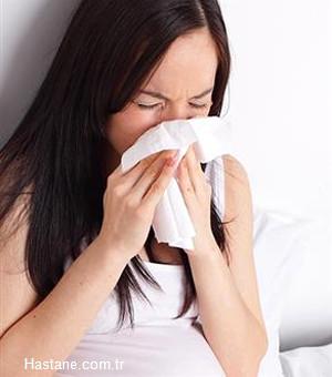 H3n2 Virüsünden Korunma Yolları