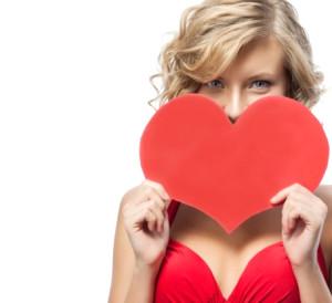 İşte Kalbimize Verdiğimiz 11 Zarar