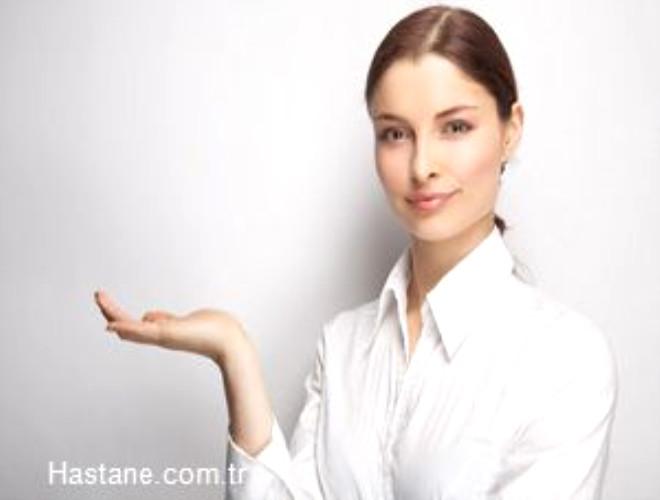 1. Yıllık Smear: Evlenmiş yada cinsel hayatı başlamış her kadın 6 ayda bir mutlaka  jinekolojik muayeneye gitmeli, en az yılda bir kez smear testi yaptırmalı ve meme muayeneleri ya da meme ultrasonografilerini( 40 yaştan sonra mamografi ile birlikte meme ultrasonografisi önerilmektedir) çektirmelidir.