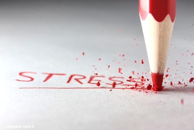 Çok çalışmanıza ve denemelerde istediğiniz başarıyı yakalamanıza rağmen, gerçek sınav yaklaştıkça, yüksek kaygıdan dolayı hiçbir şey yapamadığınızı gözlemliyorsanız