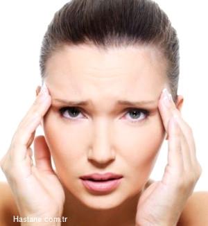 Migreni Tetikleyen Faktörler