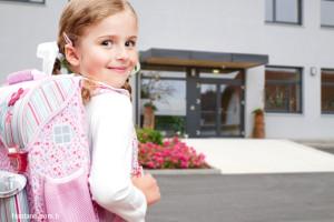 Okula Başlayacak Alerjik Çocuklar İçin Önlemler