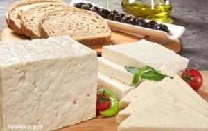 Peynir Hakkında 10 İlginç Gerçek