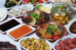 Sağlıklı Bir Ramazan İçin Altın Öneriler