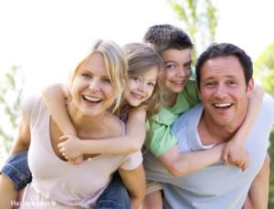 Sağlıklı Nesiller Yetiştirmek İçin 9 Temel İpucu!