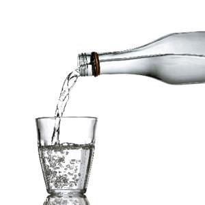 Su İçmezsek Vücudumuza Neler Olur?