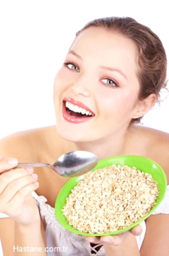 можно ли на рисовой диете похудеть