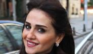 Azeri Kızı Günel: Bana Reza'yı Sormayın