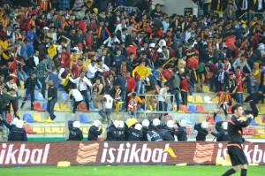 Mustafa Aydın: