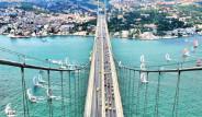 Avrasya Tüp Tünel Projesi'nde Geri Sayım Başladı