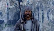 Günlük 7 Dolara Çalışan Afgan İşçiler