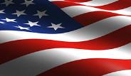 ABD'den En Çok Nefret Eden 9 Ülke
