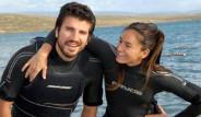 Spor Hocalarıyla Aşk Yaşayan Ünlüler