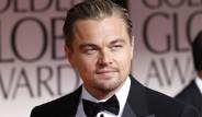 Leonardo DiCaprio, Yeni Aşkıyla Yakalandı