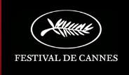 Fotoğraflarla Cannes Film Festivali Afişleri