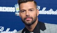 Diyarbakır, Ricky Martin'i istiyor