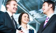 Gençlerin En Çok Çalışmak İstediği 50 Şirket