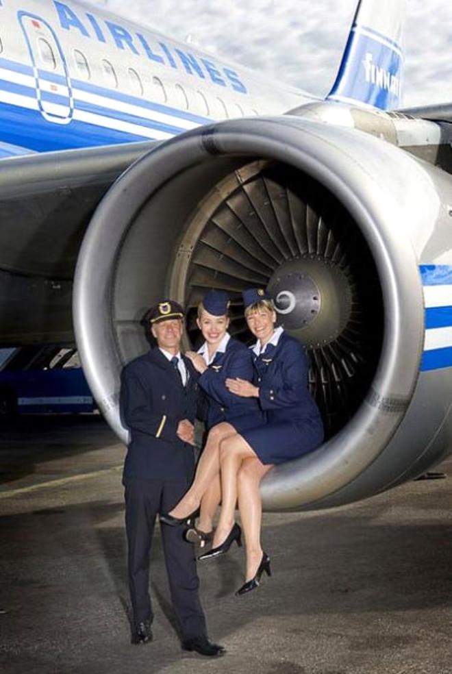 Прикольные картинки гражданской авиации узнать, заражено
